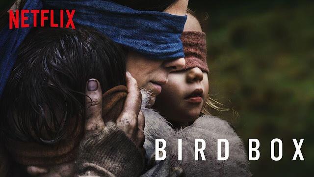 filme-birdbox-netflix