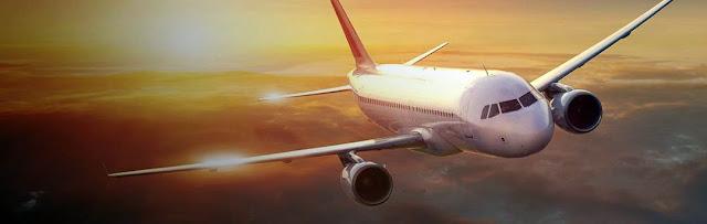 Banyak Keuntungan Bawa Anak Liburan, Bisa Manfaatkan Harga Tiket Pesawat Murah Lho