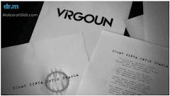 Lirik dan Lagu Surat Cinta Untuk Starla yang Membuai Jiwa