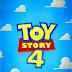 7 Hal Untuk Di Ketahui Tentang Sekuel Toy Story 4