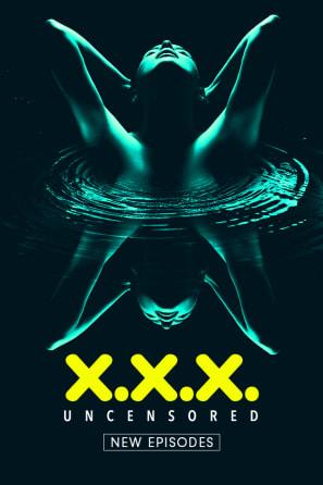 XXX: Season 2 2020 Hindi ALTBalaji Web Series (Ep 1-3) 250MB HDRip 480p