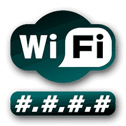 Wi-Fi Password (ROOT) APK v1.5.2 Latest Version Download Free
