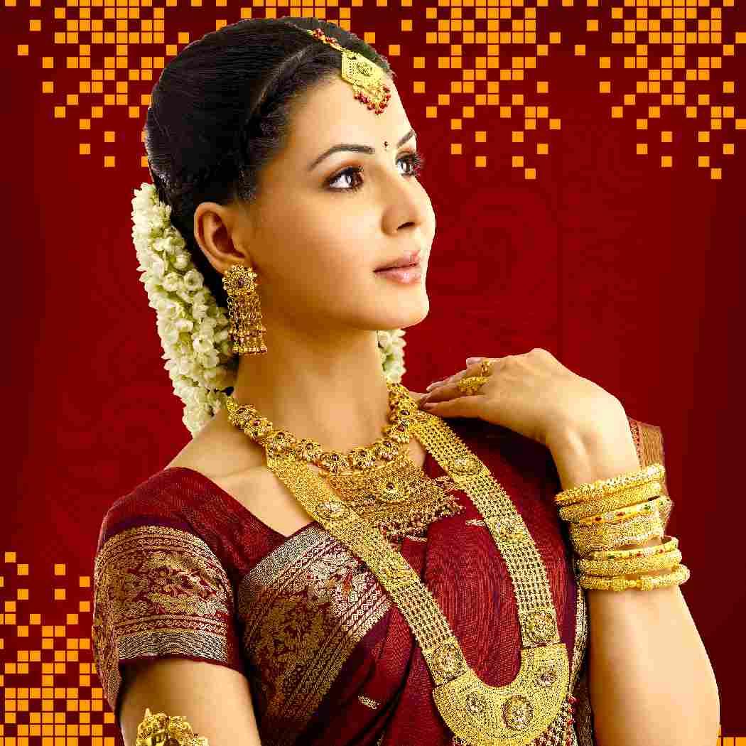 indian diamond jewelry  |Indian Gold Pendants