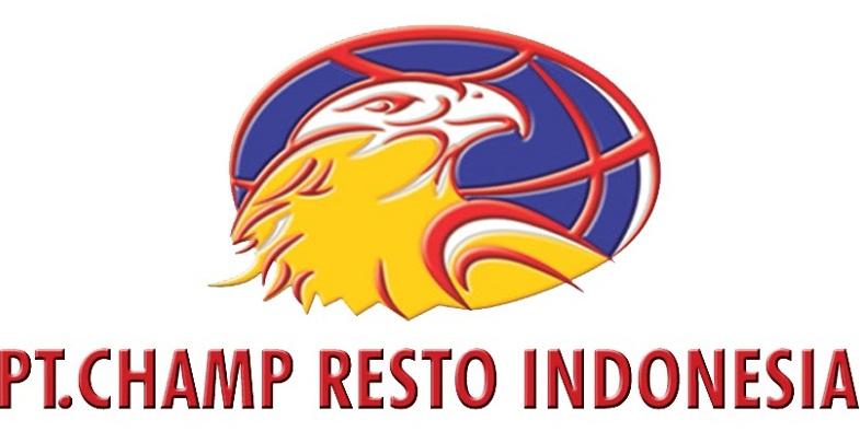 Lowongan kerja Terbaru Daerah Bekasi PT.Cham Resto Indonesia