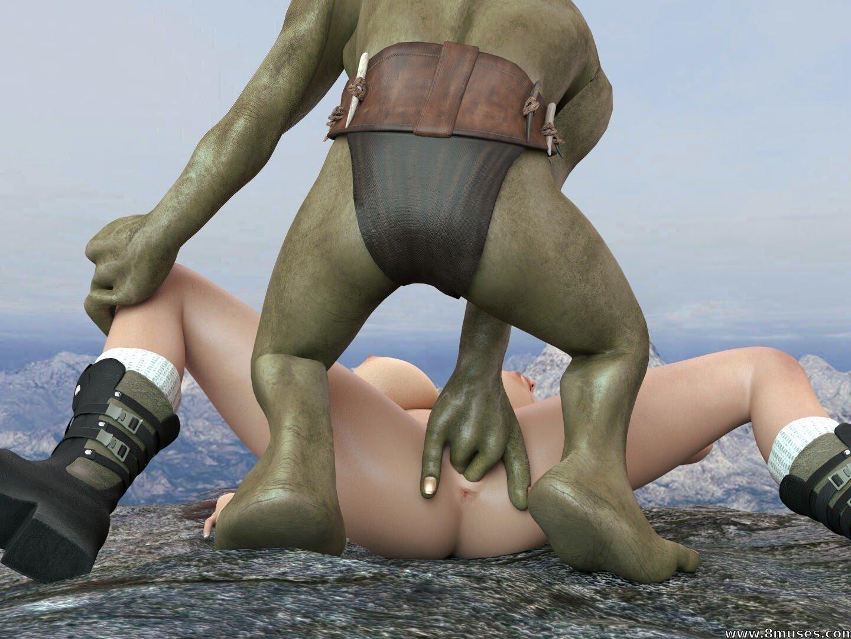 Image 33 in Komik Sex 3G Istri Selingkuh Dengan Rekan Kerja
