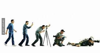 Agen Bandarq, Bandarq Online, Aduq Online, Dominoqq Terbaik, BandarQ, BandarQ Online, Agen BandarQ, Domino99, Agen Domino, AduQ Online Terbaik, Dominoqq