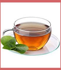 Как правилно да приготвим чай и полезните свойства на всички видове чай