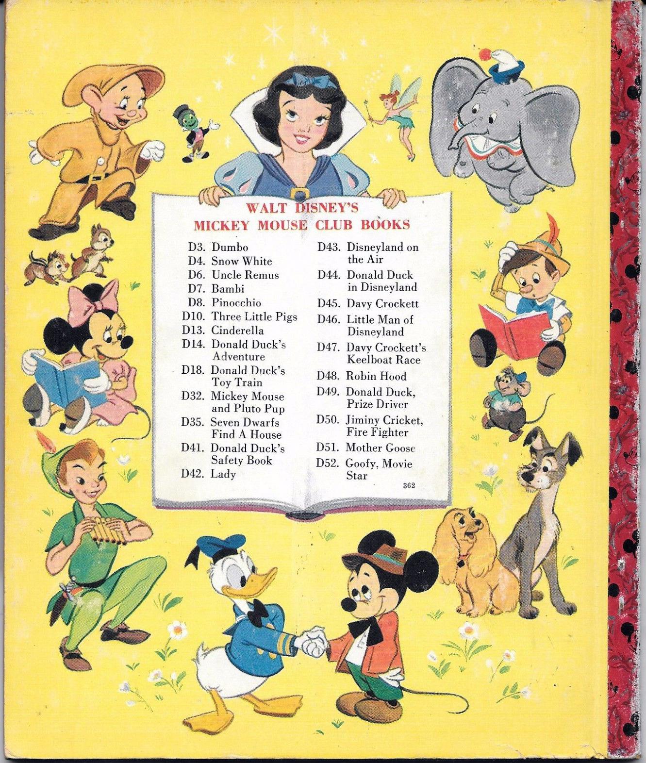 Panini Mickey Sticker Story 90 ans Mickey de 20 stickers sacs