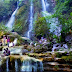 13 Kawasan Wisata Di Jogja Yang Menarik Dan Populer