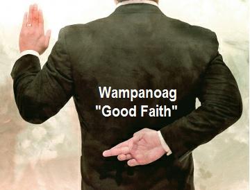 Image result for WAMPALEAKS