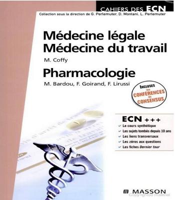https://www.biblioleaders.com/2018/10/medecine-legale-medecine-du-travail-pdf.html