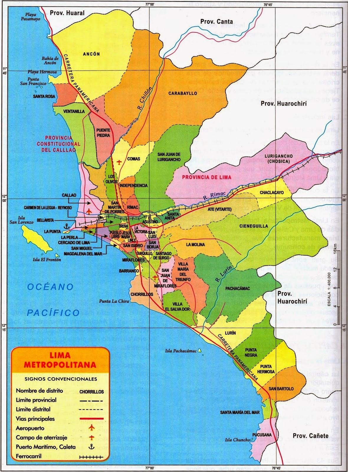 Prensa Itv Peru Flash Flash Estos Ser 205 An Los Nuevos