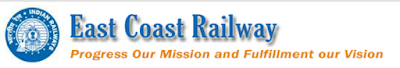 East Coast Railway recruitment 2017,Last date 23-07-2107