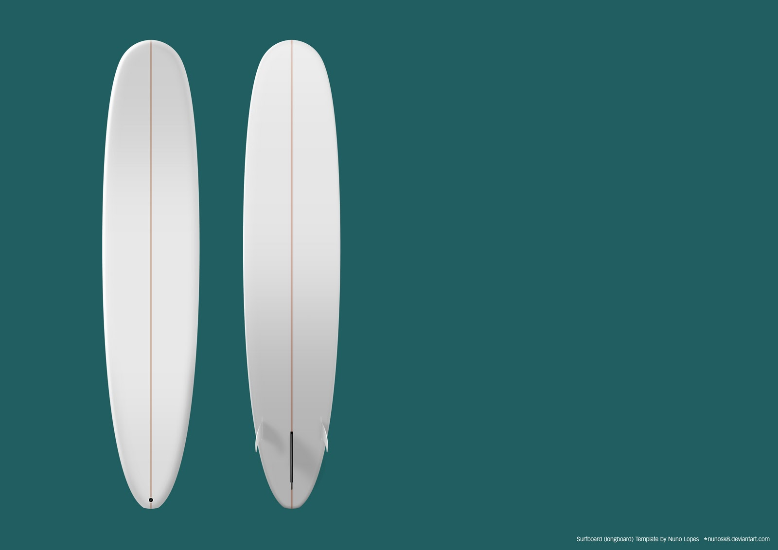 Psd Files Free Download Surfboards Surfboard Templates Surfboard Design