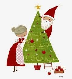 Poesie Di Natale Piumini.Poesie Di Natale Di Gianni Rodari Racconti Fiabe Filastrocche E