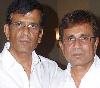 Abbas Mustan films, age, wiki, biography