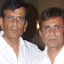 Abbas Mustan religion, age, films, wiki, biography