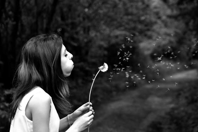 Motivos para não desistir, garota cristã, blog da Mi, por Milene Oliveira