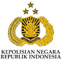 Pengumuman Penerimaan CPNS 2016 Terbaru di Kepolisian Negara Republik Indonesia (POLRI)