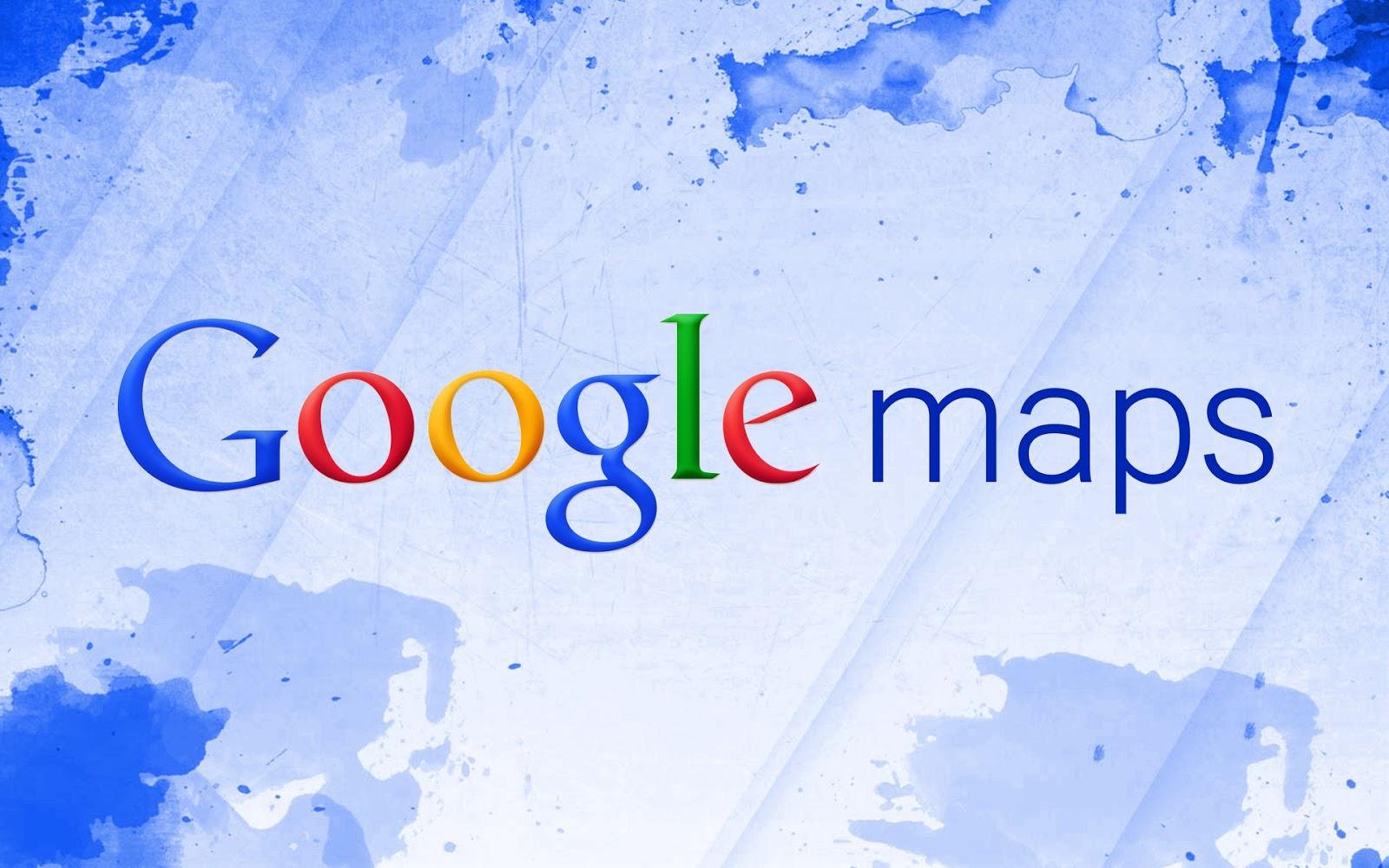 كيفية استخدام خرائط غوغل في وضع عدم الاتصال