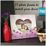 http://letsmakeitlovely.blogspot.com/2014/06/colorful-photo-frame-to-match-your-decor.html