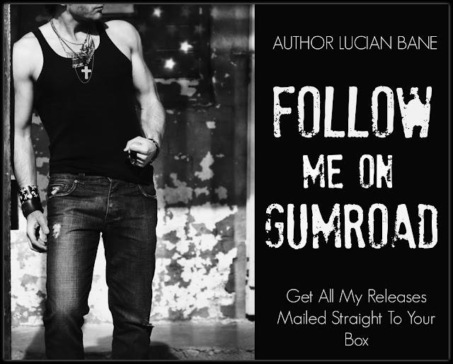 Follow me Lucian