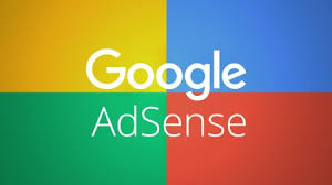 google adsense conditions for p bloggers