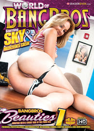 Thank bangbros movies was specially