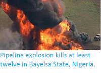 http://sciencythoughts.blogspot.co.uk/2015/07/pipeline-explosion-kills-at-least.html