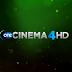 Τί νέο έρχεται από 1η Ιουλίου στο κανάλι OTE CINEMA 4HD;