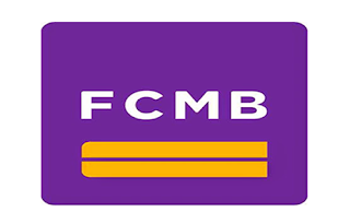 fcmb-online-business-version