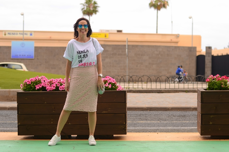 coosy-urban-lady-outfit-street-style