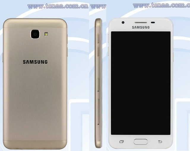 samsung-galaxy-on5-SM-G5528