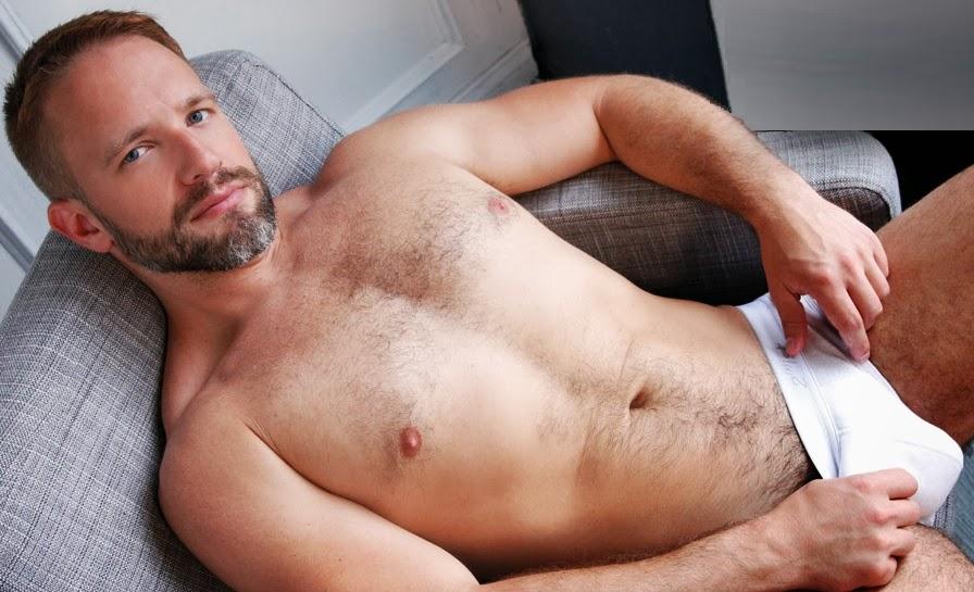 Porno Gay Historias