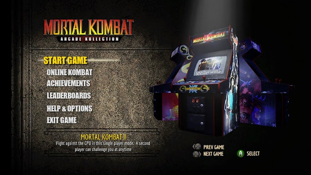 Mortal Kombat Arcade Kollection, Game Mortal Kombat Arcade Kollection, Spesification Game Mortal Kombat Arcade Kollection, Information Game Mortal Kombat Arcade Kollection, Game Mortal Kombat Arcade Kollection Detail, Information About Game Mortal Kombat Arcade Kollection, Free Game Mortal Kombat Arcade Kollection, Free Upload Game Mortal Kombat Arcade Kollection, Free Download Game Mortal Kombat Arcade Kollection Easy Download, Download Game Mortal Kombat Arcade Kollection No Hoax, Free Download Game Mortal Kombat Arcade Kollection Full Version, Free Download Game Mortal Kombat Arcade Kollection for PC Computer or Laptop, The Easy way to Get Free Game Mortal Kombat Arcade Kollection Full Version, Easy Way to Have a Game Mortal Kombat Arcade Kollection, Game Mortal Kombat Arcade Kollection for Computer PC Laptop, Game Mortal Kombat Arcade Kollection Lengkap, Plot Game Mortal Kombat Arcade Kollection, Deksripsi Game Mortal Kombat Arcade Kollection for Computer atau Laptop, Gratis Game Mortal Kombat Arcade Kollection for Computer Laptop Easy to Download and Easy on Install, How to Install Mortal Kombat Arcade Kollection di Computer atau Laptop, How to Install Game Mortal Kombat Arcade Kollection di Computer atau Laptop, Download Game Mortal Kombat Arcade Kollection for di Computer atau Laptop Full Speed, Game Mortal Kombat Arcade Kollection Work No Crash in Computer or Laptop, Download Game Mortal Kombat Arcade Kollection Full Crack, Game Mortal Kombat Arcade Kollection Full Crack, Free Download Game Mortal Kombat Arcade Kollection Full Crack, Crack Game Mortal Kombat Arcade Kollection, Game Mortal Kombat Arcade Kollection plus Crack Full, How to Download and How to Install Game Mortal Kombat Arcade Kollection Full Version for Computer or Laptop, Specs Game PC Mortal Kombat Arcade Kollection, Computer or Laptops for Play Game Mortal Kombat Arcade Kollection, Full Specification Game Mortal Kombat Arcade Kollection, Specification Information for Playing Mortal Kombat Arcade Kollection, Free Download Games Mortal Kombat Arcade Kollection Full Version Latest Update, Free Download Game PC Mortal Kombat Arcade Kollection Single Link Google Drive Mega Uptobox Mediafire Zippyshare, Download Game Mortal Kombat Arcade Kollection PC Laptops Full Activation Full Version, Free Download Game Mortal Kombat Arcade Kollection Full Crack, Free Download Games PC Laptop Mortal Kombat Arcade Kollection Full Activation Full Crack, How to Download Install and Play Games Mortal Kombat Arcade Kollection, Free Download Games Mortal Kombat Arcade Kollection for PC Laptop All Version Complete for PC Laptops, Download Games for PC Laptops Mortal Kombat Arcade Kollection Latest Version Update, How to Download Install and Play Game Mortal Kombat Arcade Kollection Free for Computer PC Laptop Full Version, Download Game PC Mortal Kombat Arcade Kollection on www.siooon.com, Free Download Game Mortal Kombat Arcade Kollection for PC Laptop on www.siooon.com, Get Download Mortal Kombat Arcade Kollection on www.siooon.com, Get Free Download and Install Game PC Mortal Kombat Arcade Kollection on www.siooon.com, Free Download Game Mortal Kombat Arcade Kollection Full Version for PC Laptop, Free Download Game Mortal Kombat Arcade Kollection for PC Laptop in www.siooon.com, Get Free Download Game Mortal Kombat Arcade Kollection Latest Version for PC Laptop on www.siooon.com.