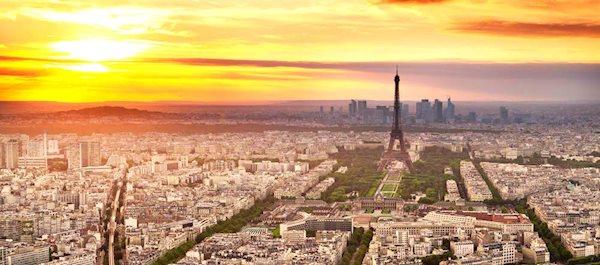 Pour votre voyage Paris, comparez et trouvez un hôtel au meilleur prix.  Le Comparateur d'hôtel regroupe tous les hotels Paris et vous présente une vue synthétique de l'ensemble des chambres d'hotels disponibles. Pensez à utiliser les filtres disponibles pour la recherche de votre hébergement séjour Paris sur Comparateur d'hôtel, cela vous permettra de connaitre instantanément la catégorie et les services de l'hôtel (internet, piscine, air conditionné, restaurant...)