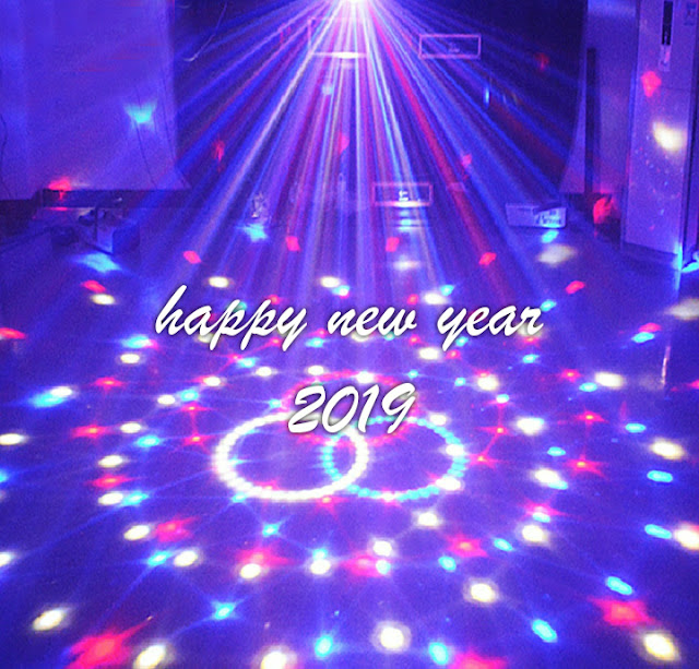 Happy-New-year-2019-Images-2