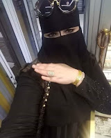 مصرية اقيم فى القاهرة ابحث عن زوج حنون مثقف