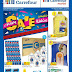 Carrefour Kuwait - Crazy SALE
