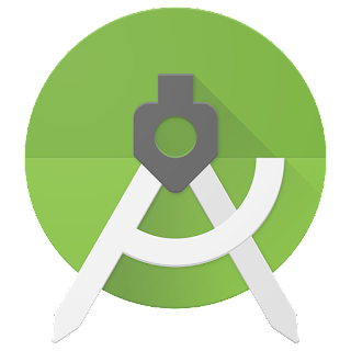 تنزيل برنامج Android Studio