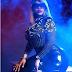 Daniella Okeke shares Sexy new photos as she turns 32