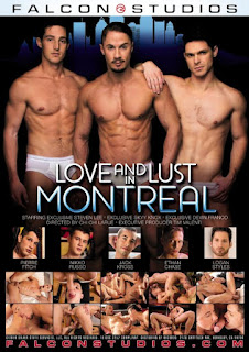http://www.adonisent.com/store/store.php/products/love-and-lust-in-montreal-