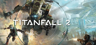 titanfall-2-pc-cover-www.ovagames.com