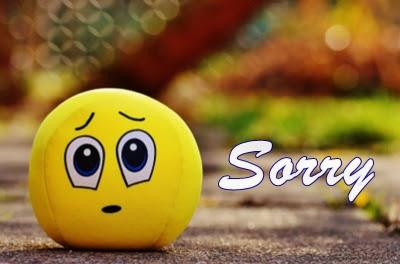 kata maaf