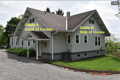 108 Eade Avenue Glenshaw PA Sears Lorne Sears Modern Homes