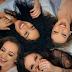"""Little Mix e a exaltação da amizade no divertido clipe de """"Hair"""""""