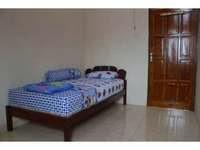 Hotel Imam Bonjol, Hotel Di Semarang Harga Mulai Rp 100 ribuan