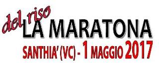 del-riso-la-maratona