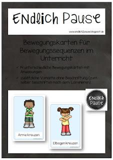 https://www.teacherspayteachers.com/Product/Bewegungskarten-3628158