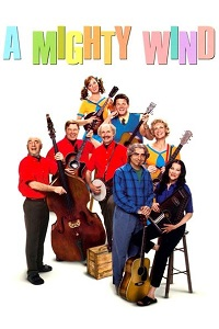 Watch A Mighty Wind Online Free in HD